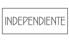 Independiente Alava