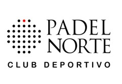PADEL NORTE GROUP CLUB DEPORTIVO