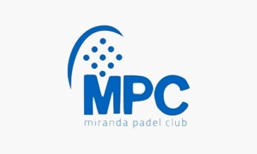 MIRANDA PADEL CLUB - RSoscial: Management 1973 s.l.
